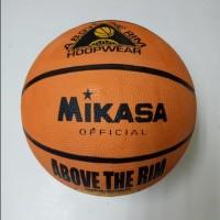 Bola Basket Mikasa 7 Above the Rim Hoopware