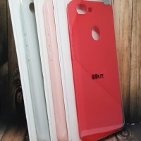 MOLAN CANO JELLY CASE HUAWEI HONOR 9 LITE