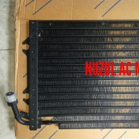 Condensor Kondensor Ac Mobil Toyota Kijang Kapsul Bensin 2000 - 2004