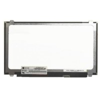 LED LCD LAPTOP HP COMPAQ 14-ac150TU 14.0 SLIM 30 PIN