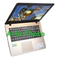 Laptop ASUS A442UR/intel Corei5 8250/Ram 4gb/Hdd 1Tb/Nvidia 2Gb/Win10