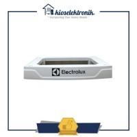 Kaki Mesin Cuci Electrolux PN333 - Stand Tatakan Mesin Cuci