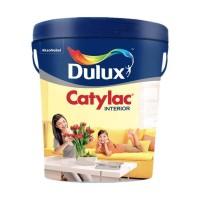 CAT INTERIOR DULUX CATYLAC READY MIX 25 KG