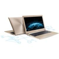 Asus Zenbook UX331UA DS71 i7 8550U 8GB 256ssd WIN 10 13.3FHD