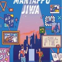 Mantappu Jiwa *Buku Latihan Soal By: Jerome Polin Sijabat