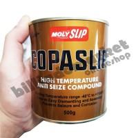 COPASLIP Molyslip High Temperature Anti Seize Compound