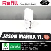 JASON MARKK - Repel REFILL / WATER RESISTANT SHOES TREATMENT