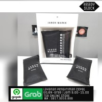JASON MARKK - MOSO FRESHNER / SHOE DEODORISER