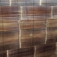 tirai bambu item ukuran 2x2