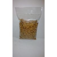 Bawang Putih Goreng Kemasan Plastik 250 Gram