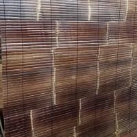 tirai bambu ukuran 1x2