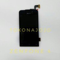 LCD & Touchscreen ASUS Zenfone 4 A400CG Fullset