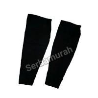 celana panjang warna hitam sd