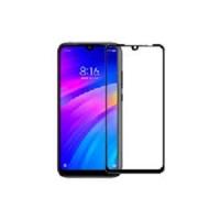Tempered Glass Full Cover Xiaomi Redmi 7