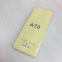 Anticrack Samsung Galaxy A70