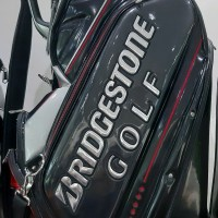stick golf bag bridgestone SxFc9484