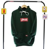 Jaket Sweater Rillingen Westbrook Thrasher ABSLT