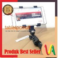 Tongsis YUNTENG HOLDER TABLET PROFESIONAL stick holder tongsis tripod