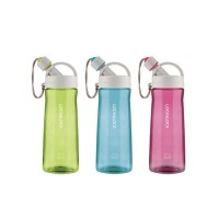 Lock Lock Water Bottle 1.3L With Handle HLC953