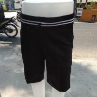 Celana Chino Pendek QuickSilver