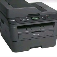 mesin fotocopy mini brother