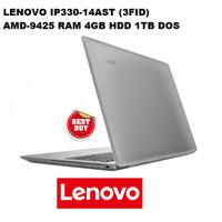 LENOVO IP330-14AST-3FID