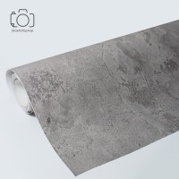 Background Foto Semen 60x100cm / Alas Foto PVC Waterproof Decosheet