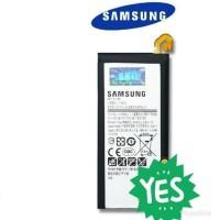 Baterai Samsung Galaxy J3 Pro / J 3 2017 / J330 / EB-BJ330ABE ORIGINAL