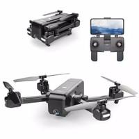 DRONE SJRC Z5 DOUBLE VS NARTOR NX8 SYMA X8 PRO VS VISUO XS812 Limited