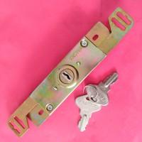Kunci Rolling Door Faster Lock