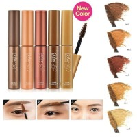 Etude House Color My brows (1PC)