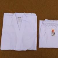 Baju Karate Kumite Hokido Standard