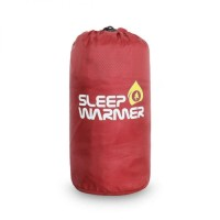 SB / Sleeping Bag Consina Sleep Warmer