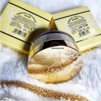 Viva Queen Shimmering Loose Powder Murah Promo Kecantikan Make Up