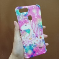 custom case foto suka suka anticrack