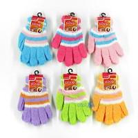 sarung tangan wanita bulu woll handuk