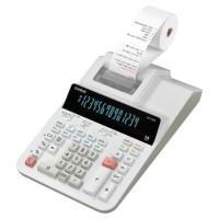 Casio DR-140R - Kalkulator Struk Print / Printing Calculator 140 R