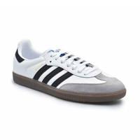 adidas Originals Men Samba OG Shoes