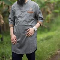 baju al amwa jumbo XXL XXXL XXXXL Al amwa koko Pakistan Kurta syari mi
