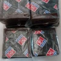Coklat Batangan Diamond 250 Gram