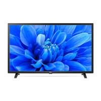 LG 28TL430V-PT / 28TL430 LED TV MONITOR [28 Inch] (100% ORI)