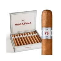 (1 stick) VegaFina Classic Corona- Cerutu/Cigars