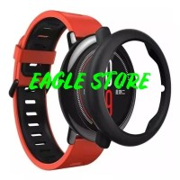 PROTECTIVE CASE XIAOMI HUAMI AMAZFIT PACE COVER PROTECTOR BUMPER