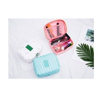 Tas Makeup Make Up Bag kosmetik Tas multifungsi Travel Pouch Ver.5