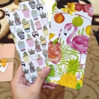 papercase hp custom paketA
