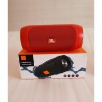 Speaker Bluetooth Charge 1+OEM