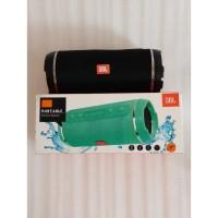 Speaker Bluetooth Portable model TG116 OEM