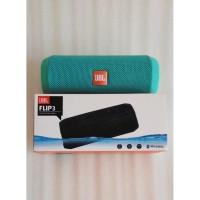 Speaker Bluetooth FLIP 3 OEM