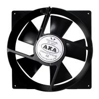 AC Cooling AKA EA-FD22060A2HBL Fan Panel Cooler Pendingin Komputer