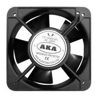 AC Cooling AKA EA-FD15050A2HBL KTK Fan Panel Cooler Pendingin Listrik
